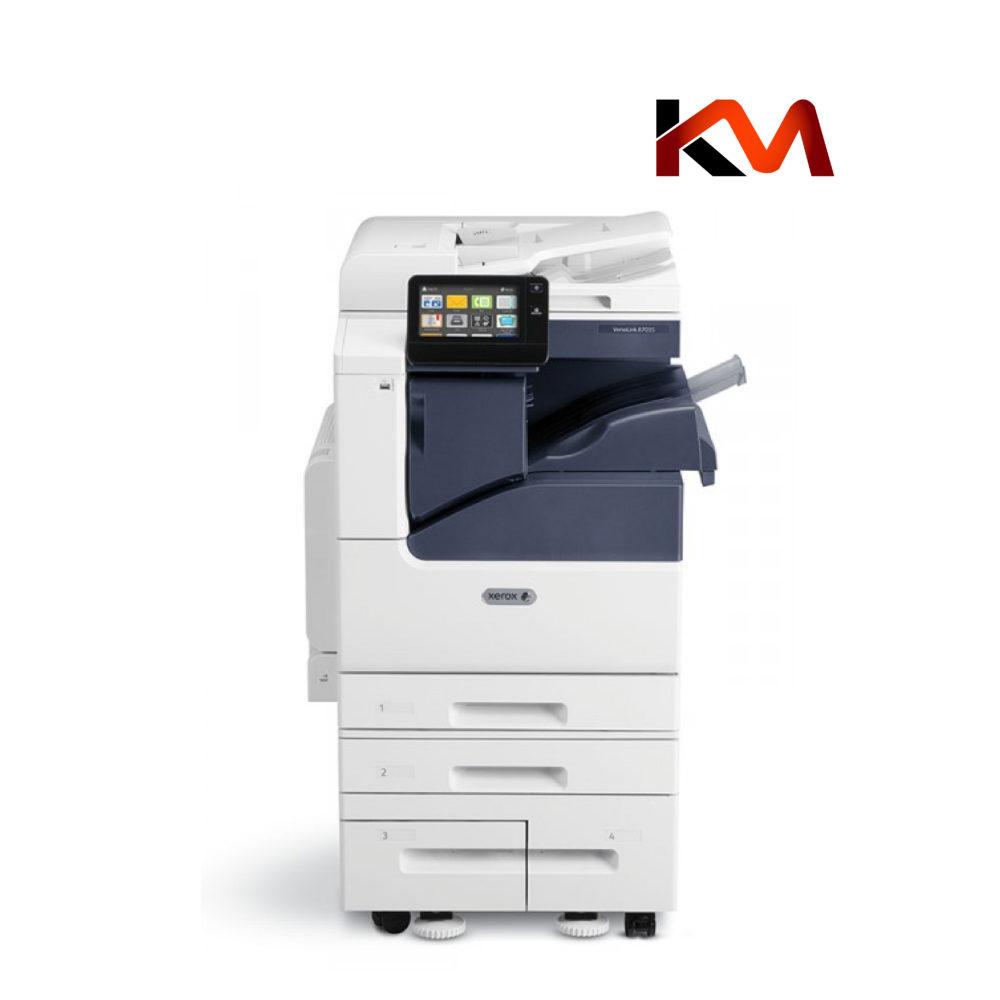 Xerox VersaLink B7000