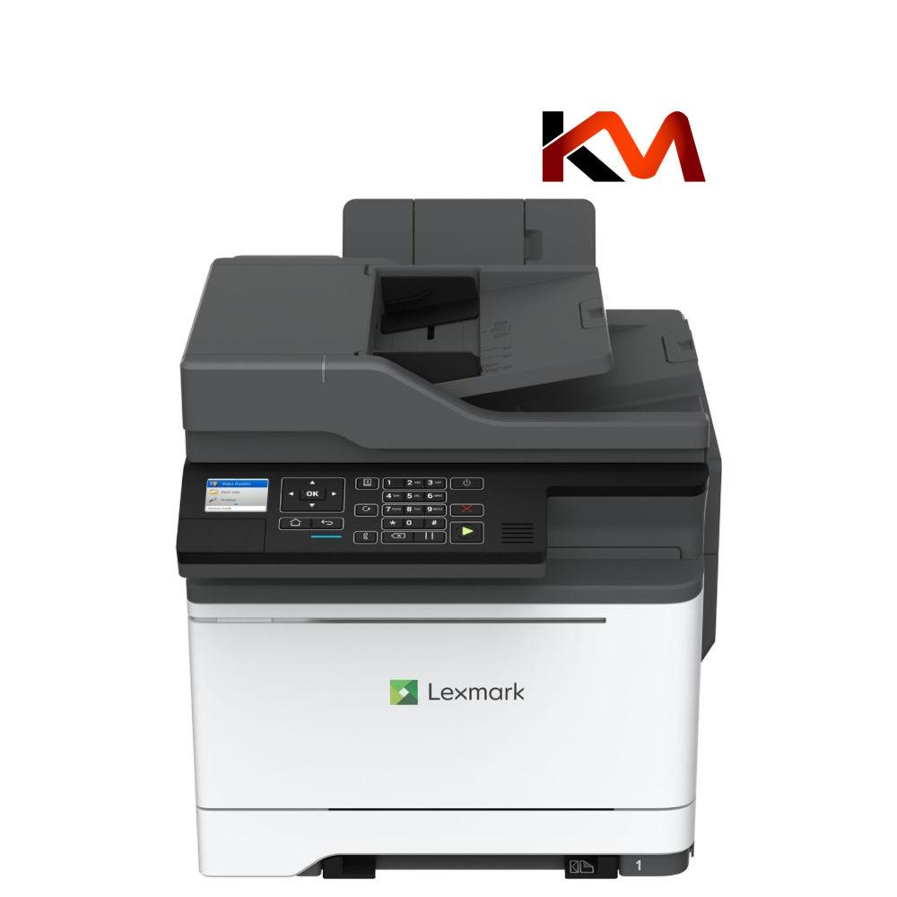 Lexmark MC2325adw