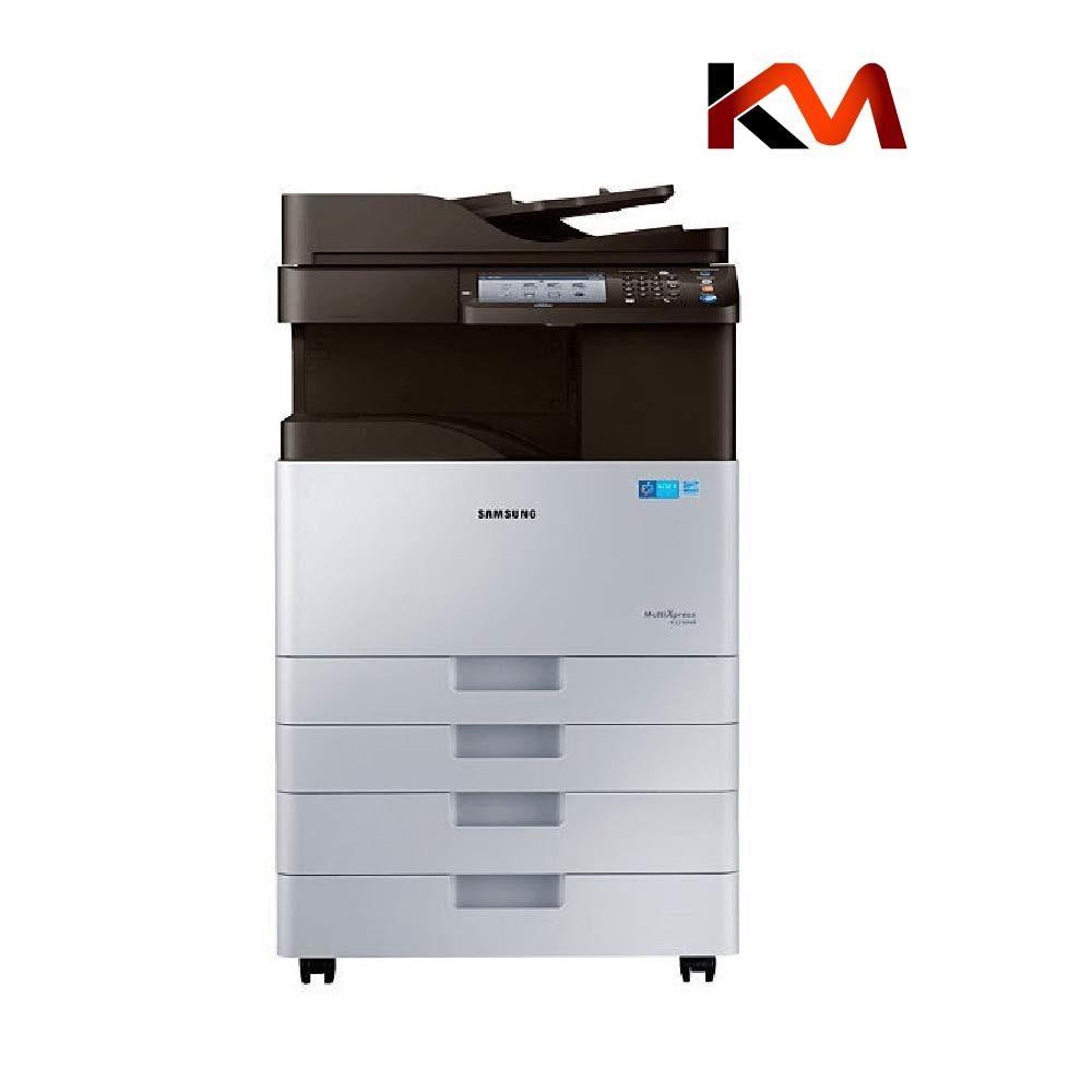 Samsung MultiXpress K3250NR