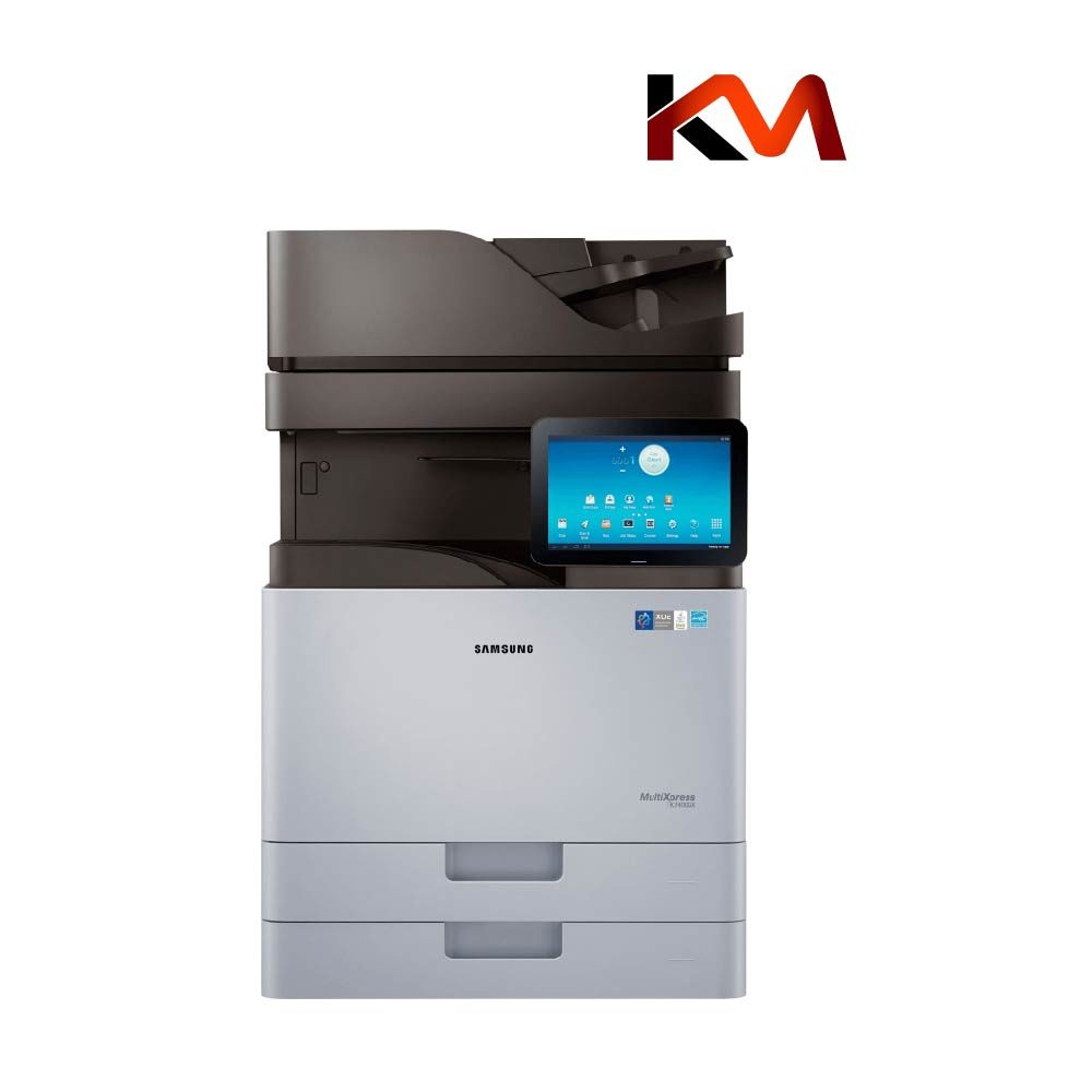 Samsung MultiXpress K7400GX
