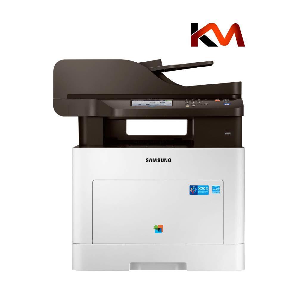 Samsung ProXpress C3060FR 1