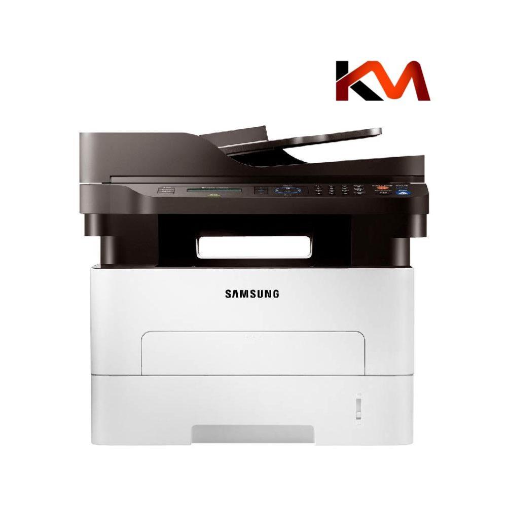 Samsung Xpress M2875FD 1
